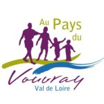 logo_vouvray